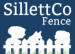 SillettCo Fence